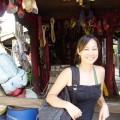 Thais Tasaka - Usuário do Proprietário Direto
