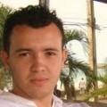 Emmanuel Santana - Usuário do Proprietário Direto