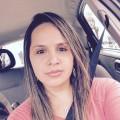 Michelle Costa - Usuário do Proprietário Direto