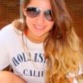 Débora Pinheiro - Usuário do Proprietário Direto