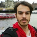 Thiago Ganzarolli - Usuário do Proprietário Direto