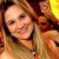 Poliana, que procura negociar um imóvel em Alto da Glória, Alto da Rua XV, Bigorrilho, Curitiba, em torno de R$ 650