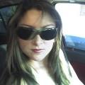 Carla, que procura negociar um imóvel em Pelotas, em torno de R$ 375