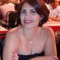 Marilsa Silva - Usuário do Proprietário Direto