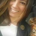 Soraya Taira - Usuário do Proprietário Direto
