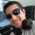 Adriano Spies - Usuário do Proprietário Direto