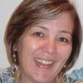DEBORA Lopes - Usuário do Proprietário Direto