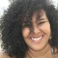 Deiseane Borges - Usuário do Proprietário Direto