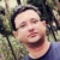 Ricardo, que procura negociar um imóvel em Curitiba, em torno de R$ 500