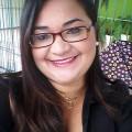 Danielly  Tavares - Usuário do Proprietário Direto