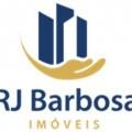 R.J.Barbosa  Assessoria Jurídica Imobiliária - Usuário do Proprietário Direto
