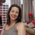 Elaine  Buchalla - Usuário do Proprietário Direto