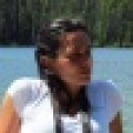 Juliana Lara - Usuário do Proprietário Direto