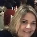 Sonia Fonseca - Usuário do Proprietário Direto