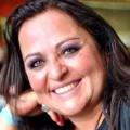 Sandra, que procura negociar um imóvel em Campo  Belo , Itaim / Faria Lima, Moema, São Paulo, em torno de R$ 10.000