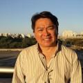 Ademir  Issamu Wataya - Usuário do Proprietário Direto