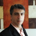 Marcelo Bello - Usuário do Proprietário Direto