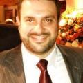 Daniel Pillar - Usuário do Proprietário Direto
