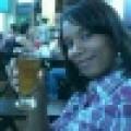 Manuela Gomes - Usuário do Proprietário Direto