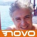 Angelo  Fidelis - Usuário do Proprietário Direto