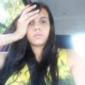 Paloma, que procura negociar um imóvel em São João Batista (Venda Nova), Belo Horizonte, em torno de R$ 215.000
