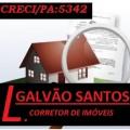 Galvão  Santos - Usuário do Proprietário Direto