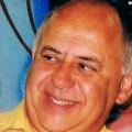 Luiz Carlos Borges - Usuário do Proprietário Direto