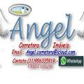 Angel  Corretora - Usuário do Proprietário Direto