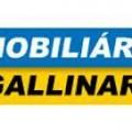 Junior Gallinari - Usuário do Proprietário Direto