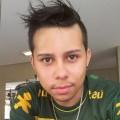 Felipe  Silles - Usuário do Proprietário Direto