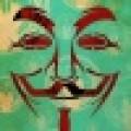 Marco Seabra - Usuário do Proprietário Direto