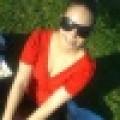Bianca Altecor - Usuário do Proprietário Direto