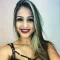 Gabrieli Teixeira - Usuário do Proprietário Direto