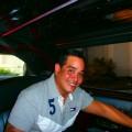 Daniel  Mota Lima de Oliveira - Usuário do Proprietário Direto