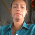 Margarete Meg - Usuário do Proprietário Direto