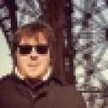 Filipo Andreolla - Usuário do Proprietário Direto
