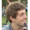 Lucas de Moraes - Usuário do Proprietário Direto