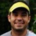 Felipe Faria - Usuário do Proprietário Direto