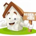 Goyais Imobiliaria Imoveis - Usuário do Proprietário Direto