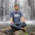 Marcelo Alemi - Usuário do Proprietário Direto