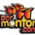 Corporación Pormonton Pormonton - Usuário do Proprietário Direto