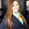 Monica Yamazaki - Usuário do Proprietário Direto