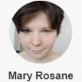 Mary  - Usuário do Proprietário Direto