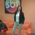 Eliane, que procura negociar um imóvel em Chácaras Monte Serrat, Itapevi, Jardim Santa Rita, Itapevi, em torno de R$ 400.000