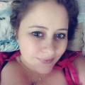 Alessandra Dal Mina - Usuário do Proprietário Direto