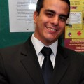 Wandro  Monteiro Febraio - Usuário do Proprietário Direto