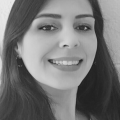 Ivone Ivone - Usuário do Proprietário Direto