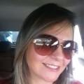 Cristina Souza - Usuário do Proprietário Direto