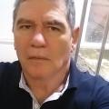 Luiz  Gonzaga de Oliveira - Usuário do Proprietário Direto