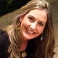 Maria  Camila Fernandes - Usuário do Proprietário Direto